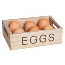 Krabice na vejce Sustain