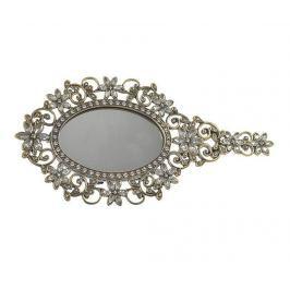 Ruční zrcadlo Jasmine