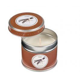Vonná svíčka Cuteness Madagascar Vanilla