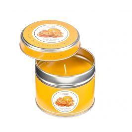Vonná svíčka Cuteness Sweet Orange and Amber