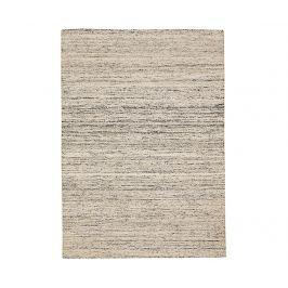Koberec Sari Silk Ivory 60x90 cm