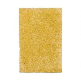 Koberec Kota Yellow 70x140 cm