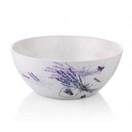 Mísa na salát Lavender