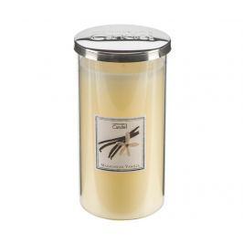 Vonná svíčka Signature Madagascan Vanilla