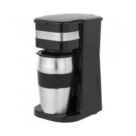 Filtr na kávu Personal Black 420 ml