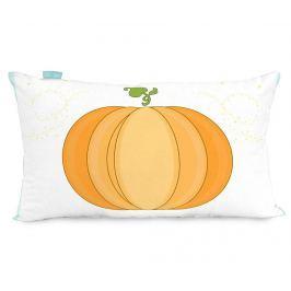 Povlak na polštář Pumpkin 30x50 cm