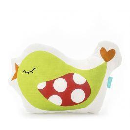 Dekorační polštář Little Birds 30x40 cm