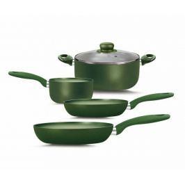 Sada na vaření, 5 dílů Professional Jumbo Total Green