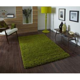 Koberec Vista Green 80x150 cm
