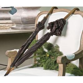 Deštník Browny Ruffles