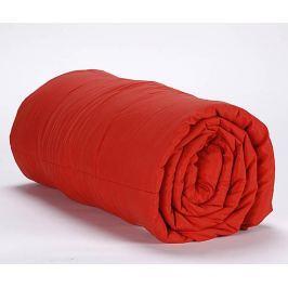 Peřina Combi Red 220x220 cm