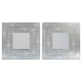 Sada 2 zrcadel Plane