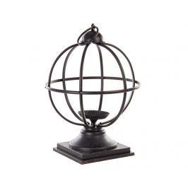 Podstavec na svíčku Archaic Sphere