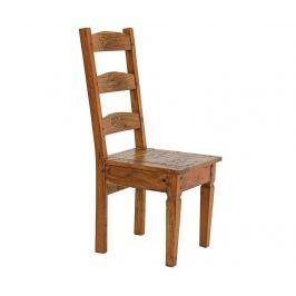 Židle Chateaux