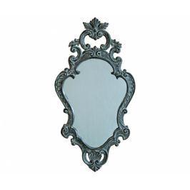 Zrcadlo French Roco