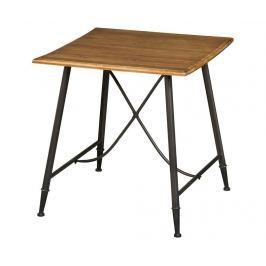 Stůl Foundry