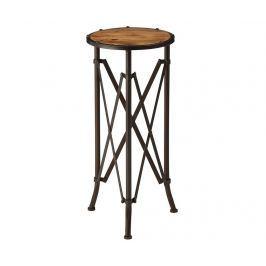 Barový stůl Foundry