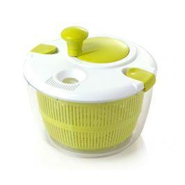 Odstředivka na salát Spinner Green 4 L