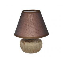 Noční lampa Padma