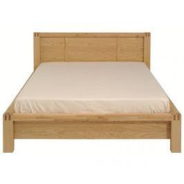 Rám postele Chevy 140x190 cm