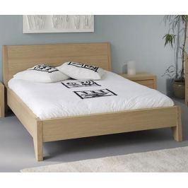 Rám postele West 140x200 cm