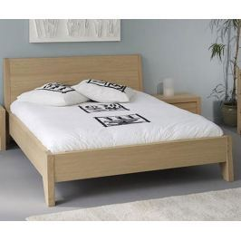 Rám postele West 160x200 cm