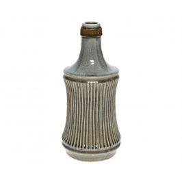 Váza Altan