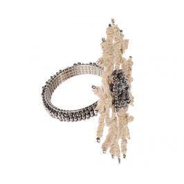 Prsten na ubrousky Felicia