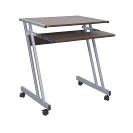Psací stůl Wilton
