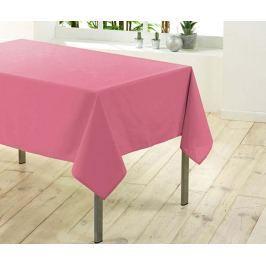 Ubrus Essentiel Pink 140x200 cm