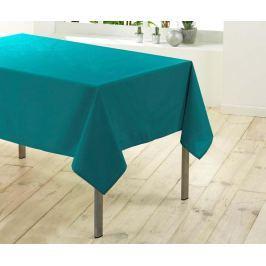 Ubrus Essentiel Blue 140x200 cm