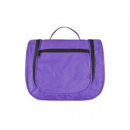 Kosmetická taška Access Purple