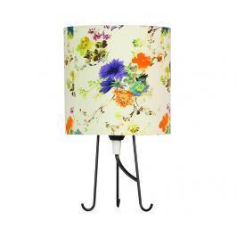 Noční lampa Micra Spring