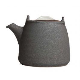 Čajník Coal 460 ml