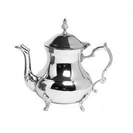 Čajník Sandeep 800 ml