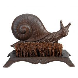 Čistič obuvi Snail