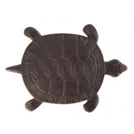Deska na alej Tortoise