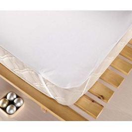 Nepromokavý chránič matrace Whitney 200x200 cm