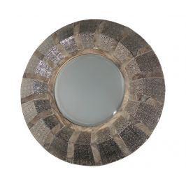 Zrcadlo Adeline