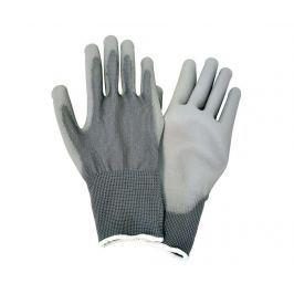 Zahradnické rukavice Handy M