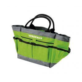 Taška na zahradní nářadí Deluxe