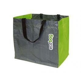 Taška na dřevo Ecobag