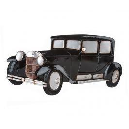 Nástěnná dekorace Antique Car