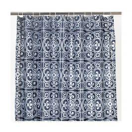 Závěs do sprchy Tile 180x200 cm