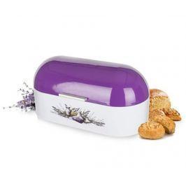 Chlebník Lavender