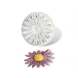 Vykrajovátko na fondant Cute Flower