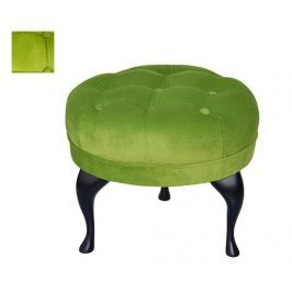 Podnožka Gala Green