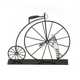 Stojan na šperky Circus Bike