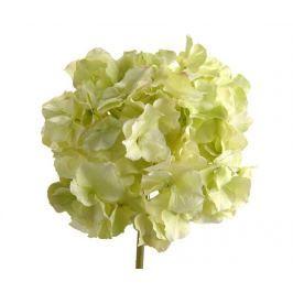 Umělá květina Hydrangea Altona