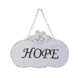 Nástěnná dekorace Hope